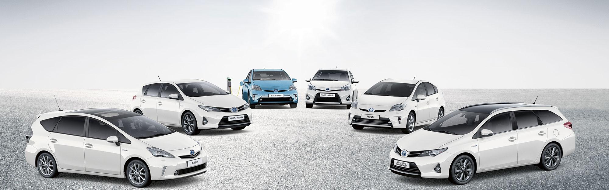 Banner-Toyota